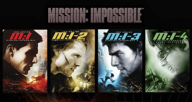 mission-impossible-saga_in-615x327
