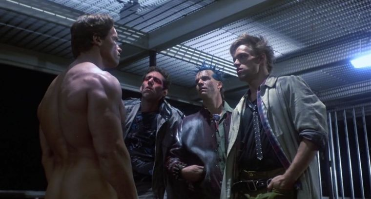 new-terminator-5-genisys-spoilers-from-arnold-himself-scene-that-gets-replayed-in-terminator-genisys-308953
