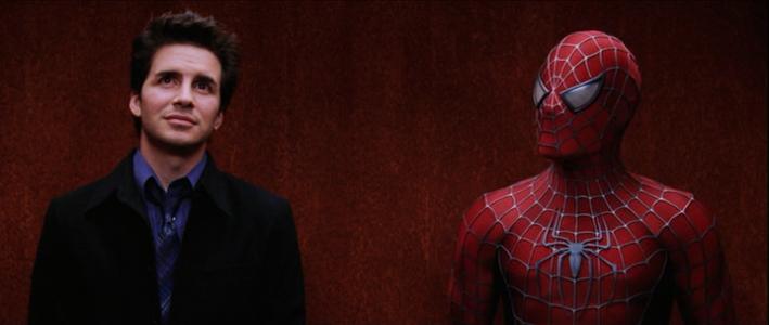 Spider-Man-2-Hal-Sparks-elevator