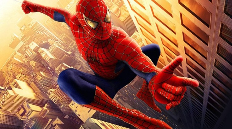 spider-man-sam-raimi-900x500