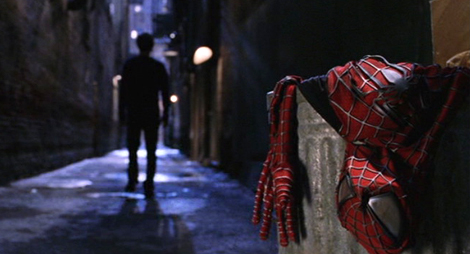 spiderman2_2b