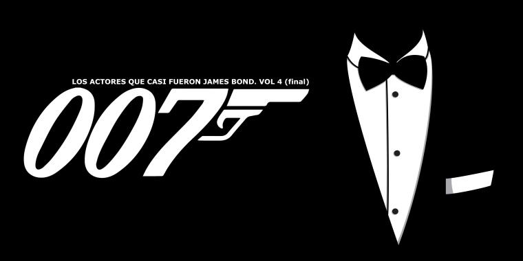 007-la_muvida