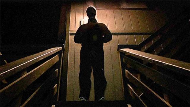 creep-2014-horror-indie-movie-review-mark-duplass-patrick-brice-scary