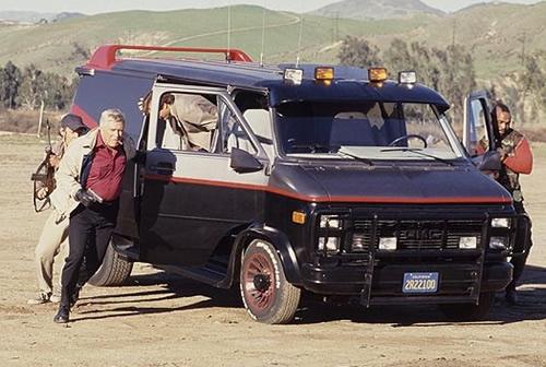 equipoA-furgoneta-carroceria-1