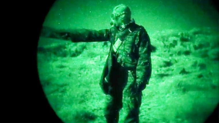 Area-51-Oren-Peli