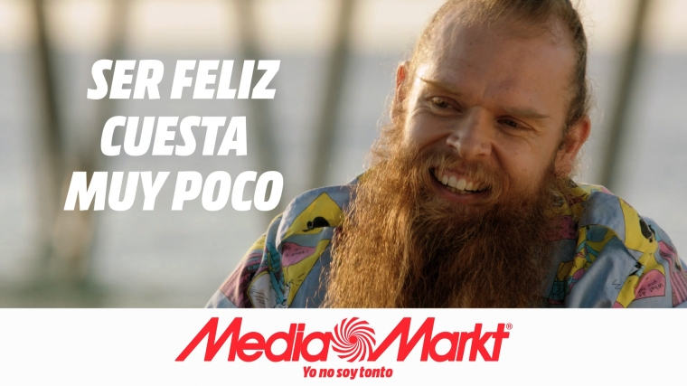 media-markt-nueva-campana-reasonwhy.es_