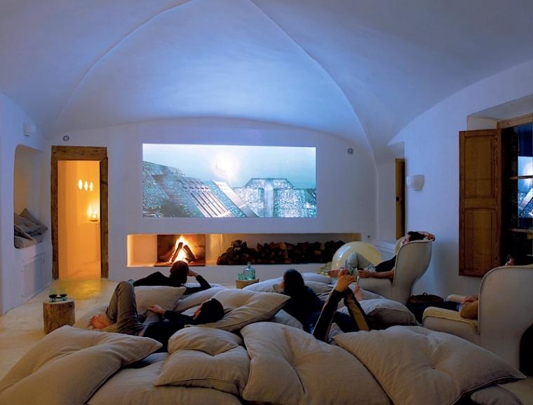 10-ideas-para-ver-cine-en-casa
