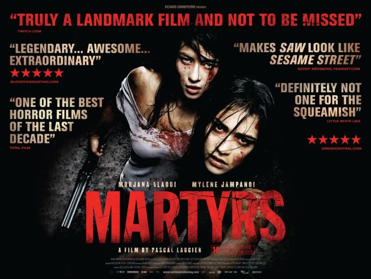 martyrs_ver2_xlg1