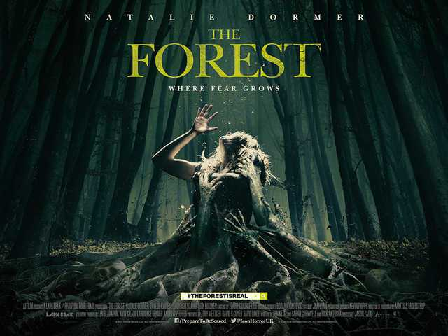 the-forest-trailer