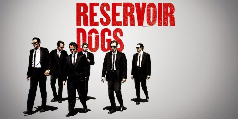 reservoir-dogs_42481368184148