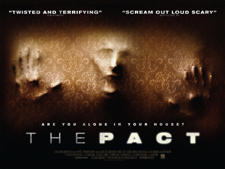 the-pact
