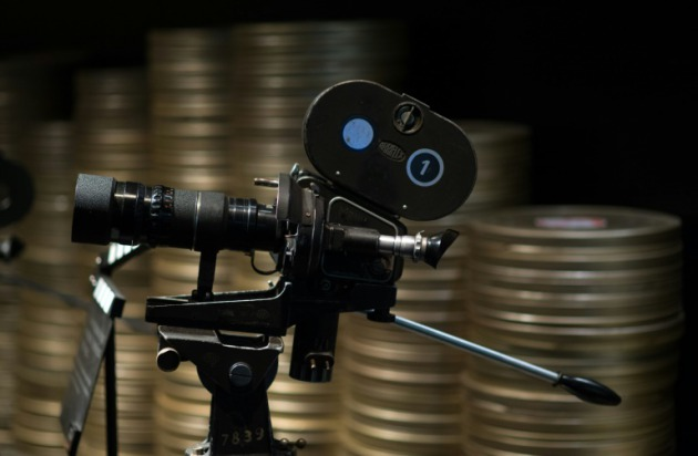 lanzan-uruguay-edicion-premios-platino-cine-iberoamericano_1_2363917