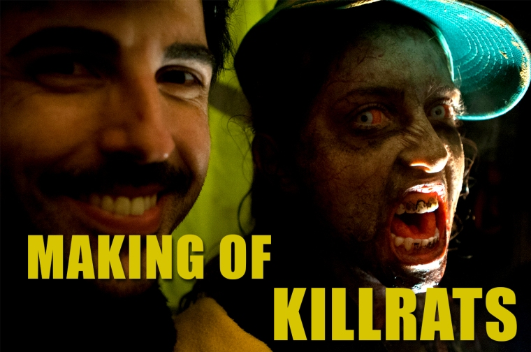 making-killrats-blog