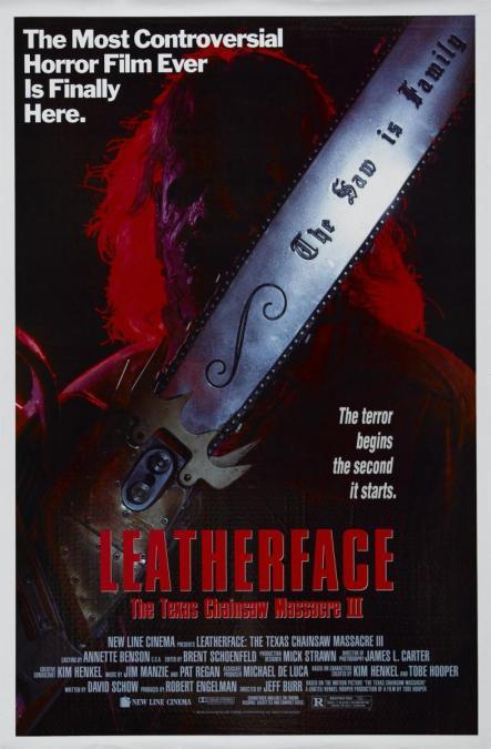 leatherface_texas_chainsaw_massacre_iii_texas_chainsaw_massacre_3-812219564-large