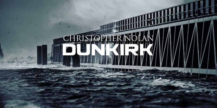 DUNKIRK-SET-PHOTOS-2-800x400