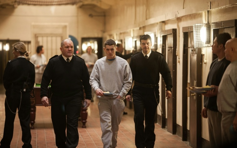 Starred_Up_04