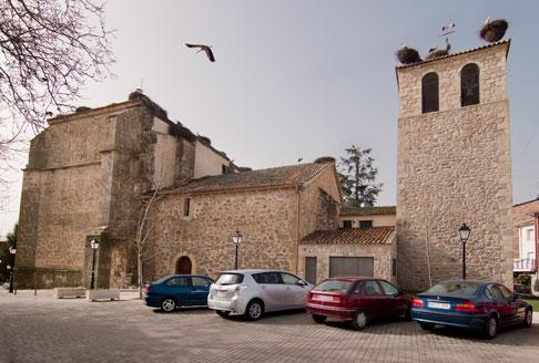 iglesia-inmaculada-concepcion