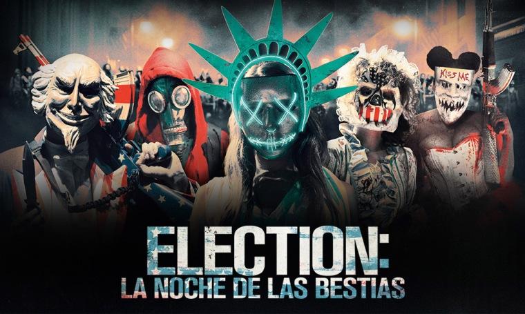 portada-election-la-noche-de-las-bestias
