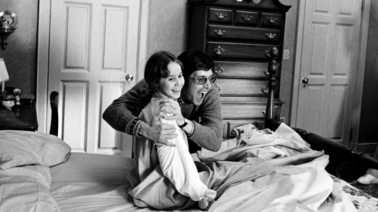 the-exorcist-bts