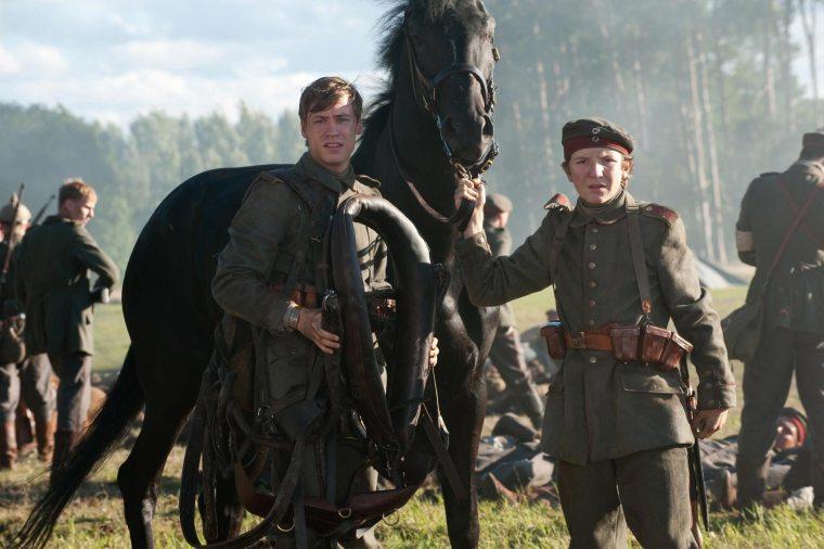 war_horse_05