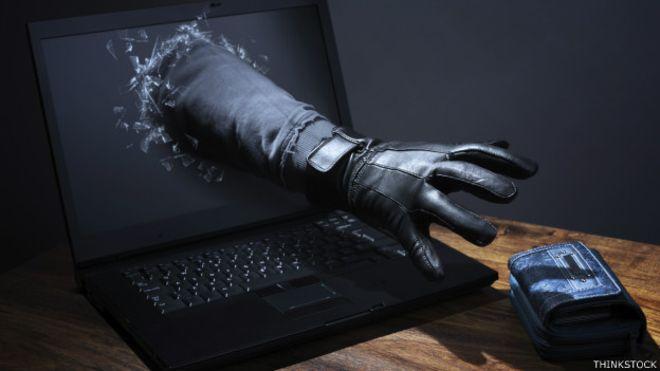150915160516_tecnologia_estafas_redes_sociales_fraude_624x351_thinkstock
