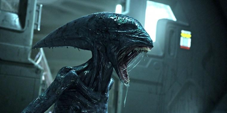 alien-covenant_qkgf