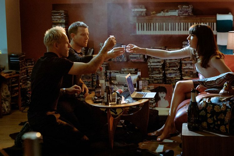 trainspotting-2-pelicula-fotografia-02