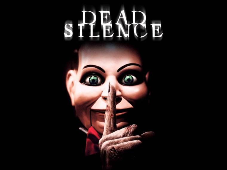 dead-silence-pelisdeterror-r