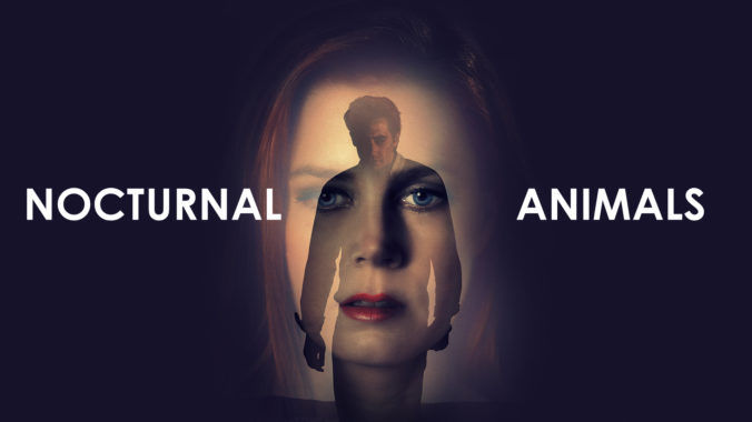 Nocturnal-Animals-Wallpaper-676x380