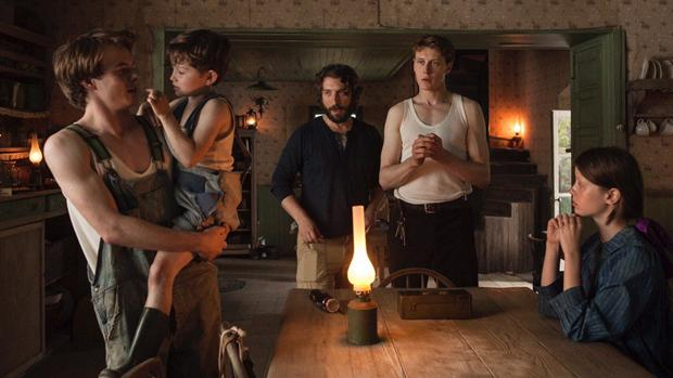 marrowbone-sergio-sanchez-kqiH--620x349@abc